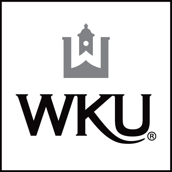 wku cup box line gb logo