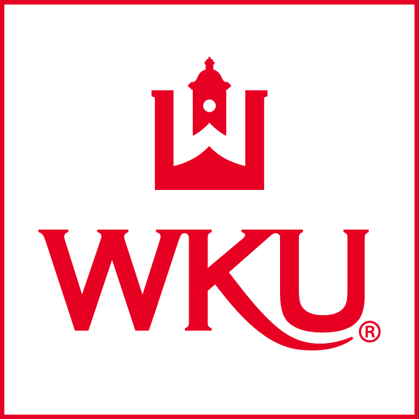wku cup box line red logo