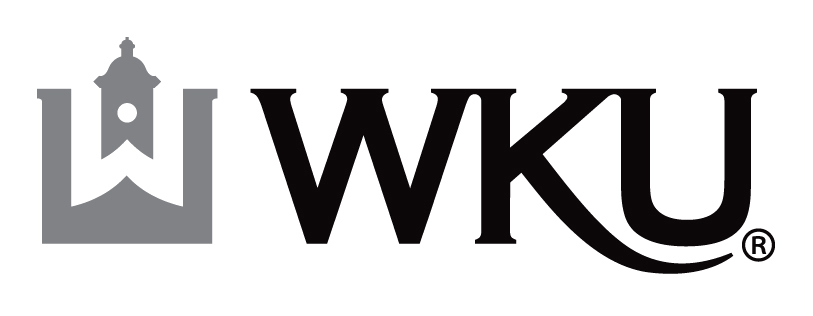 wku cup long gb logo