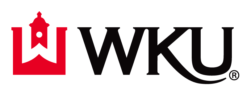 WKU Cup long RB logo