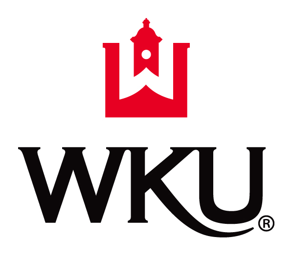 WKU RB tall Logo