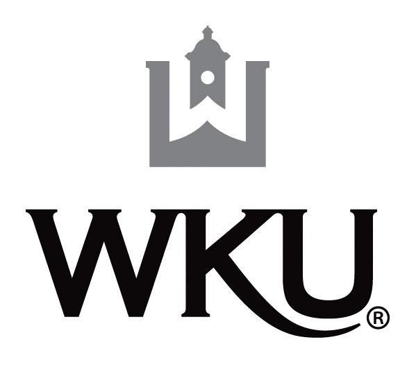 wku logo tall gb