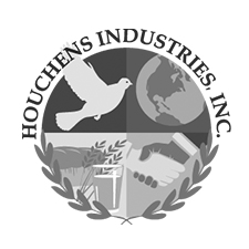 Houchens Industries Inc.
