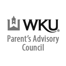 WKU Parents Advisory Council