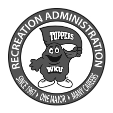 WKU Recreation Administration