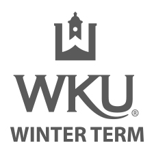 WKU Winter Term