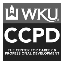 WKU CCPD Center for Career & Professional Development