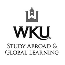 WKU Study Abroad and Global Learning