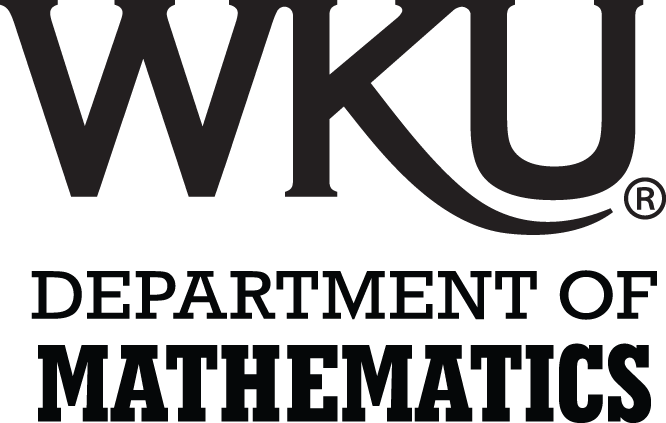 wku_math_tall_black