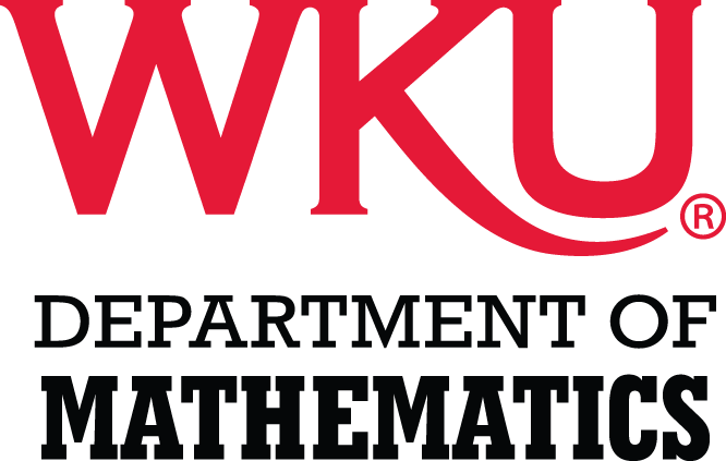 wku_math_tall_red