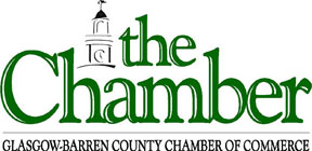 Glasgow - Barren County Chamber of Commerce