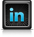 Visit us on LinkedIn.
