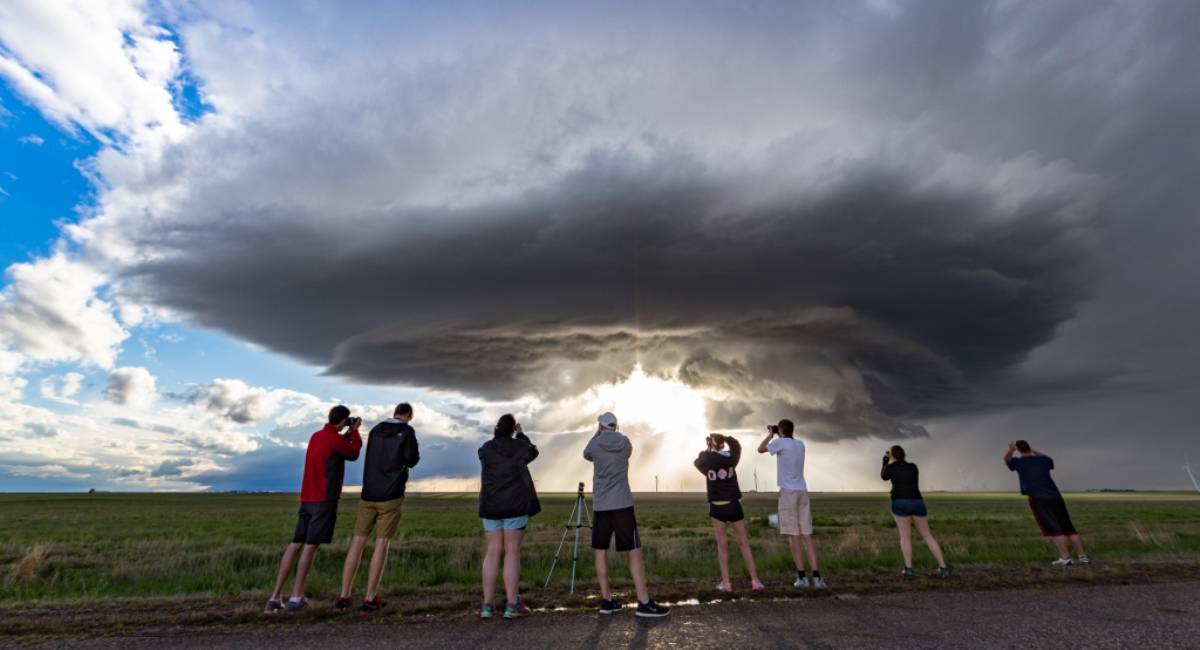 /meteorology/images/limon_supercell.jpg