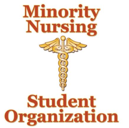 Minorty Student Organization