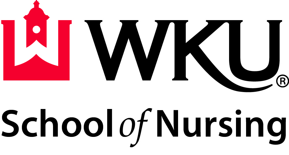 WKU School of Nursing