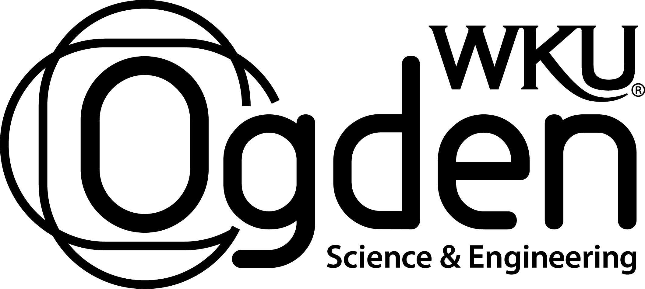ogden logo black version