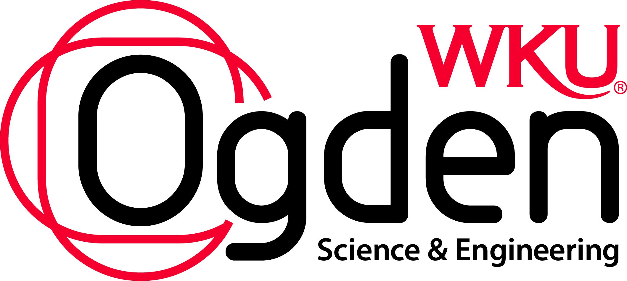 ogden logo red red black version