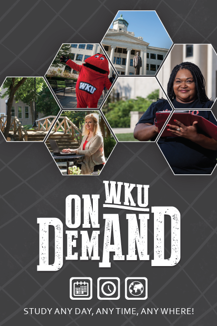On Demand Catalog 2015-16