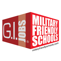 WKU Military Friendly School