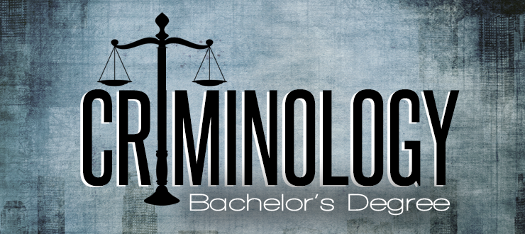 Online Education in Forensic Criminology: Learning Options