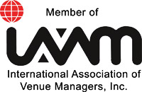 IAVM Partnership