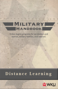 Handbook for Military