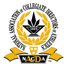 NACDA Membership - National Assocation of Collegiate ...