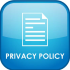 Privacy Policies button