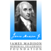 Photograph: Madison Logo