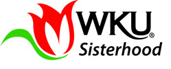 Photograph: WKU Sisterhood Logo