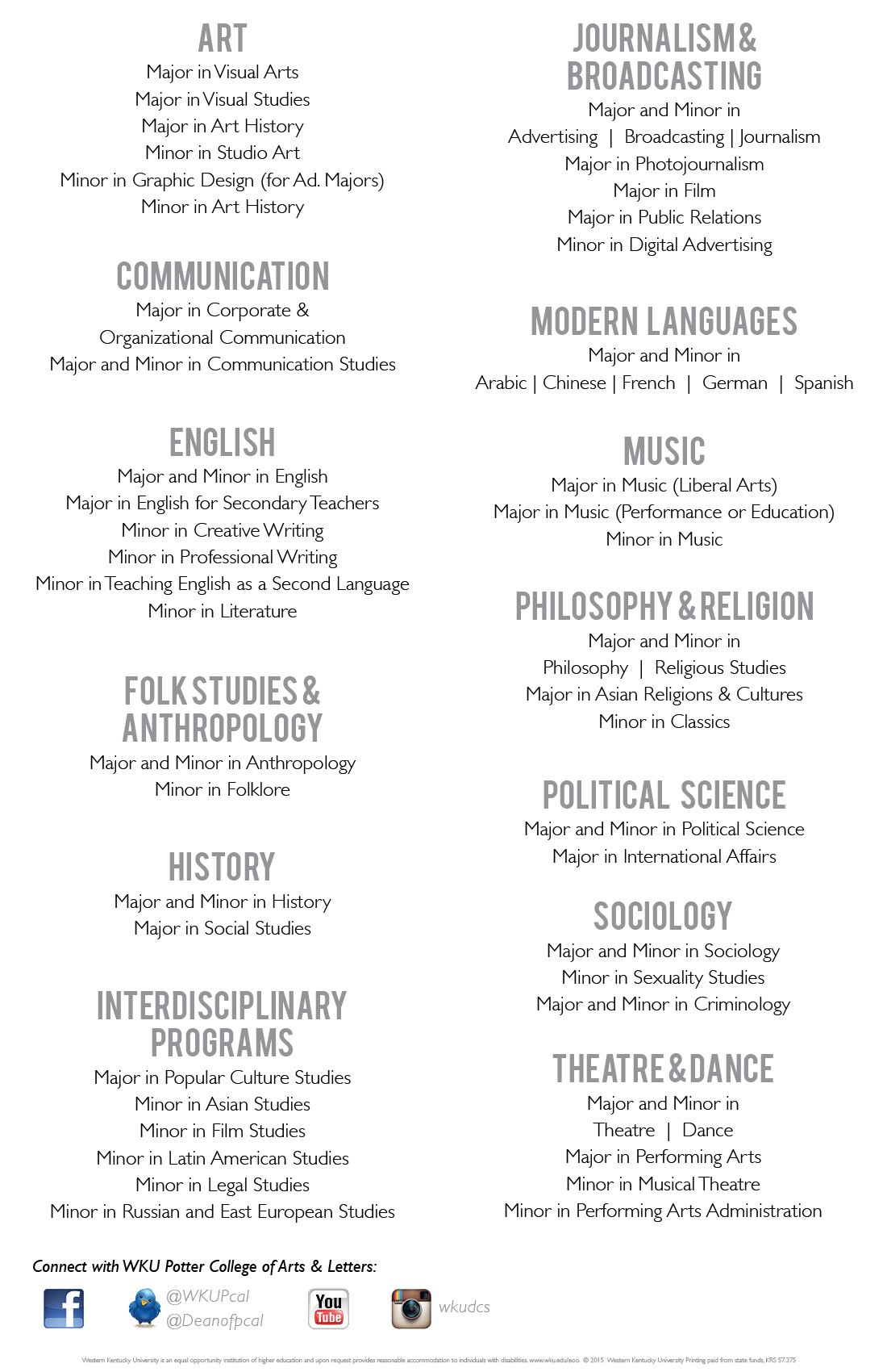How To Write An Essay In High School Ww Essays Thesis For Argumentative Essay Examples also Thesis For A Narrative Essay Essay Help Center Term Papers And Essays