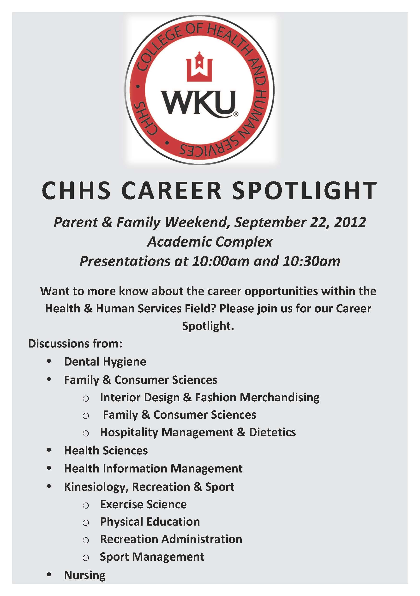 CHHS-career-spotlight