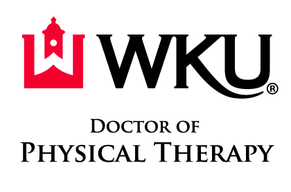 WKU Physical Therapy Logo