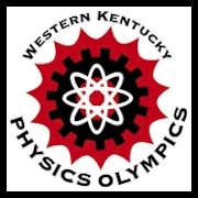 Western Kentucky Physics Olympics