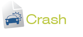BuyCrash Website