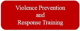 Violence Prevention and Response Training