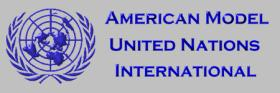 American Model United Nations