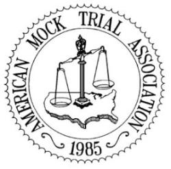 American Mock Trial Association