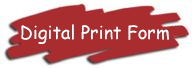 DigitalPrintForm