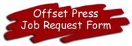 offset press request button