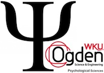 Psychological Sciences Ogden