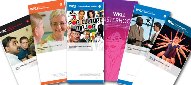 Publications Samples