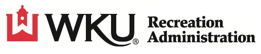 WKU Recreation Administration logo