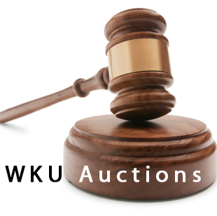 Click Here for the Latest Information on Auctions