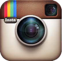 Check Us out on INSTAGRAM