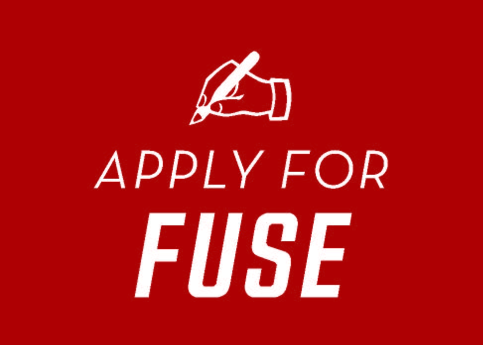 Apply for FUSE