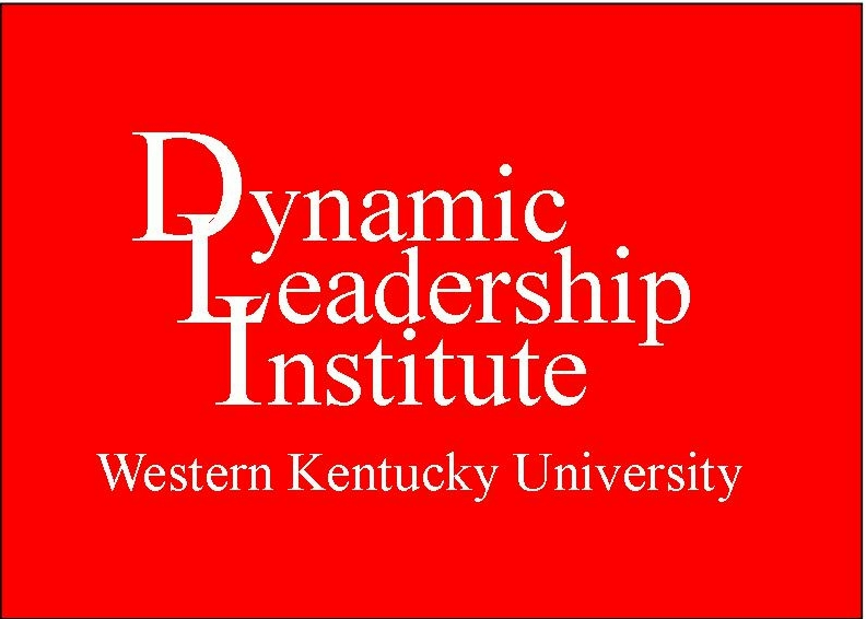 Dymanic Leadership Institute