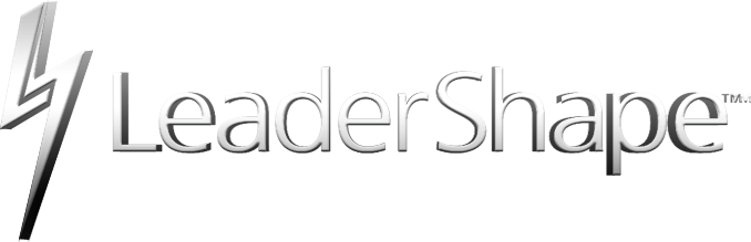 Leadershape Logo