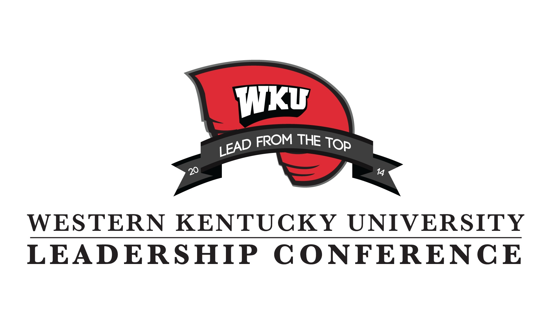 logo leadership conference