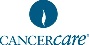 CancerCare website link